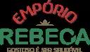 Emporio-Rebeca_13