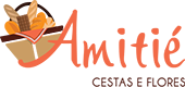 a-favorita-baby-logo-1597089630