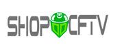 logo-cftv_co_pia
