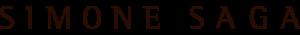 logo_Simone_Saga_2
