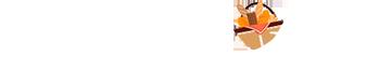 amitie-logos-eforce